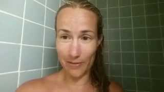 getlinkyoutube.com-Naked in Hawaii - Scuba Diving Troubles in Paradise