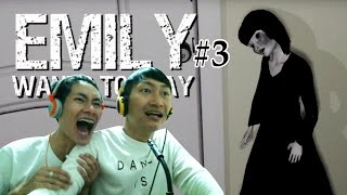 getlinkyoutube.com-Emily Wants To Play #03 : ขอโทษนะคะ น้องไม่ใช่ The Face!!!