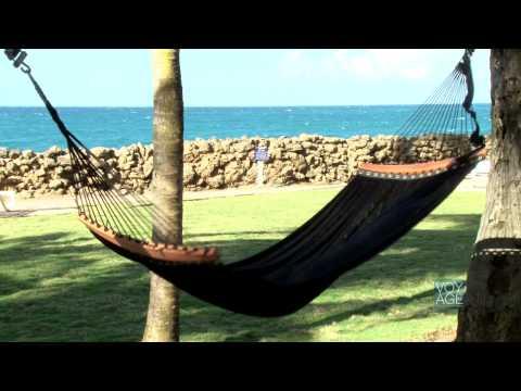 Condado Plaza – San Juan, Puerto Rico – on Voyage.tv