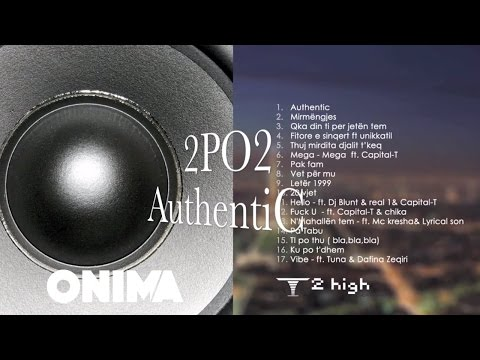 2po2-Authentic