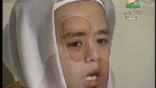 getlinkyoutube.com-لطفل البارع سعيد مسلم يقرأ سورة القيامة بصوت رائع جدااا