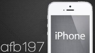 getlinkyoutube.com-Configuración inicial del iPhone - ESPAÑOL