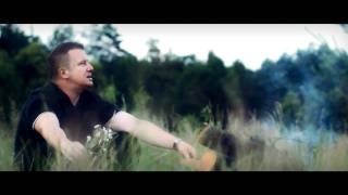 getlinkyoutube.com-TIME - Mocny wiecier-(Wschodnie przeboje vol.1)-(Official Video-HQ)