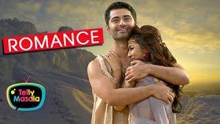 getlinkyoutube.com-EXCLUSIVE : Harshad Arora TO ROMANCE Ragini Nandwani In New Show