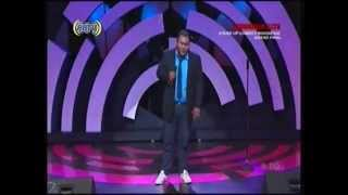 getlinkyoutube.com-FICO Stand Up Comedy Indonesia 3 Grand Final Putaran 1