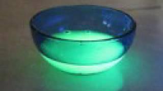 getlinkyoutube.com-Make Glowing Water