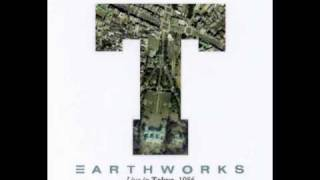 Bill Bruford's Earthworks - Up North (live)