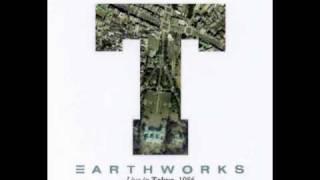 getlinkyoutube.com-Bill Bruford's Earthworks - Up North (live)
