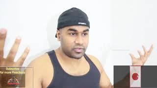 ANIRUDH RAVICHANDER - BEWAJAH – Full Song  ft. Irene | India's First Vertical Video | REACTION