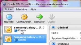 حل مشكلة : Genymotion | Could Not Obtain An IP Address