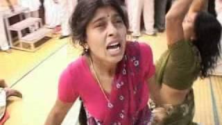 getlinkyoutube.com-[Healings by Jesus . -Geofrey ministries,Chennai,India. Mob:+919840947611, +919380277728.]