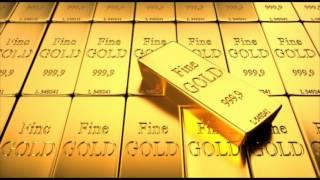 getlinkyoutube.com-Es ist davon auszugehen, dass nur Goldforderungen umgebucht werden