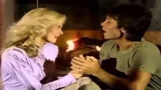 "getlinkyoutube.com-""Suddenly"" Olivia Newton John & Cliff Richard (subtitulado)"