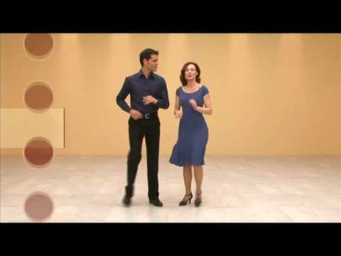 Videos Related To 'curso De Baile'