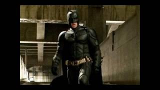 Batman Tribute-Hall of fame width=