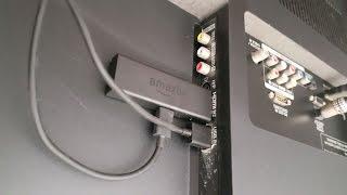 getlinkyoutube.com-Amazon Fire TV Stick: Review completo en español