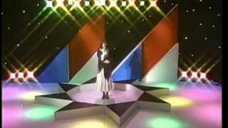 getlinkyoutube.com-瞬間KISS 水野美紀 1992