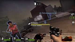getlinkyoutube.com-Left 4 Dead 2 the Passing - Final EXPERTO!!! (Loquendo)
