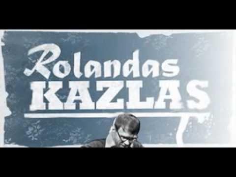 R.Kazlas