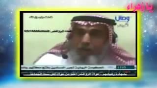 getlinkyoutube.com-عوام الشيعه اعلم من مشائخ السنه باعتراف مشائخهم