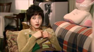 getlinkyoutube.com-환상의 커플 - Couple or Trouble, 11회, EP11, #05