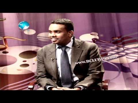 Salaamaha 31-01-2012 Universal TV Jamiila & Baafo