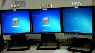 getlinkyoutube.com-SSD vs. HDD vs. Seagate Hybrid SSHD