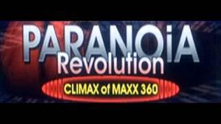 getlinkyoutube.com-CLIMAX of MAXX 360 - PARANOiA Revolution