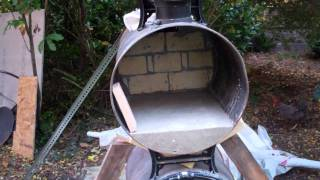 getlinkyoutube.com-Boiler update 4