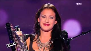 "getlinkyoutube.com-Lena Woods ""Halo"" 