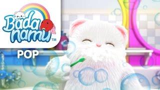 getlinkyoutube.com-Brush Brush Brush