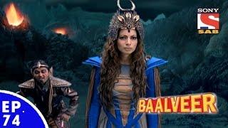 Baal Veer - बालवीर - Episode 74