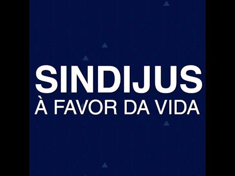 Sindijus-PR tem se posicionado contrário ao retorno das atividades presenciais sem a vacinação