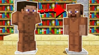 I CAN'T BELIEVE THIS WORKED! | MURDER MYSTERY STATUE TROLLING