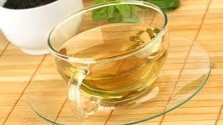 getlinkyoutube.com-مشروبات الحلبة  لزياده الوزن بسرعه رهيبه !!!