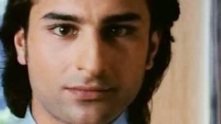 getlinkyoutube.com-Mera Chand Mujhe Aaya Hai Nazar [Full Song] (HD) With Lyrics - Yeh Hai Mumbai Meri Jaan