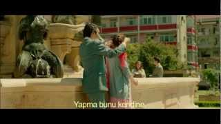 getlinkyoutube.com-Elveda Katya Fragman - Official Trailer HD (2012)