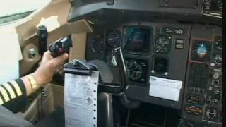 getlinkyoutube.com-ATR 42  Aerocaribbean 1-2