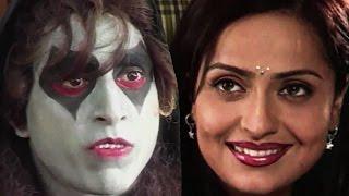 Shaktimaan Hindi – Best Kids Tv Series   Full Episode 130   शक्तिमान   एपिसोड १३०