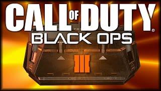 getlinkyoutube.com-Black Ops 3 Supply Drop Opening (BO3 Black Market Supply Drops) Common Better Than Rare?