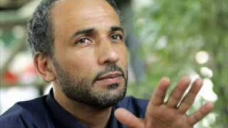 confrence de tariq ramadan la question de la conversion 1 youtube - Mariage Mixte Islam Tariq Ramadan