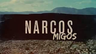 Migos - Narcos (Official Video) Teasser