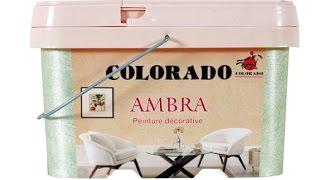 getlinkyoutube.com-Colorado AMBRA AR