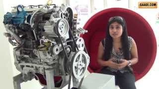 getlinkyoutube.com-Why are Fiat's multijet engines ruling the Indian roads?