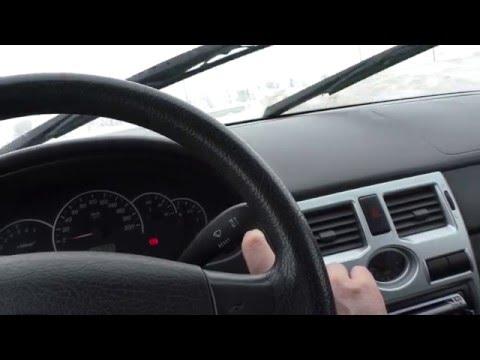 Расположение предохранителя подсветки приборов в Lada Granta Hatchback