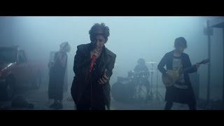 getlinkyoutube.com-ONE OK ROCK - Last Dance [Official Music Video]