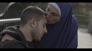 getlinkyoutube.com-#DearMum | MUSLIM SHORT FILM | EMOTIONAL | HD
