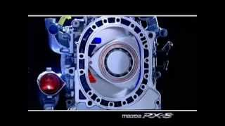 getlinkyoutube.com-mazda motor rotativo