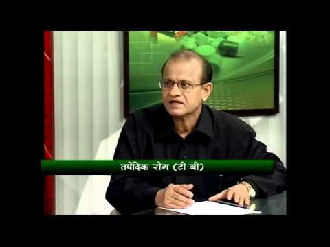 Total Health (DD INDIA NEWS) Dr.S.K.Sharma on 24-04-2013,part 05