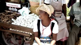 getlinkyoutube.com-WILLY J Ft DAZLAH - KILIO CHA HAKI (Official Video)